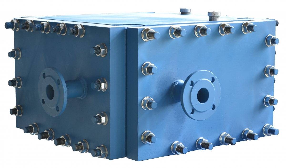 Пластинчатые теплообменники сварные Уплотнения теплообменника Sondex SF53 Иваново